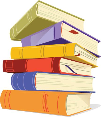 Tools research paper