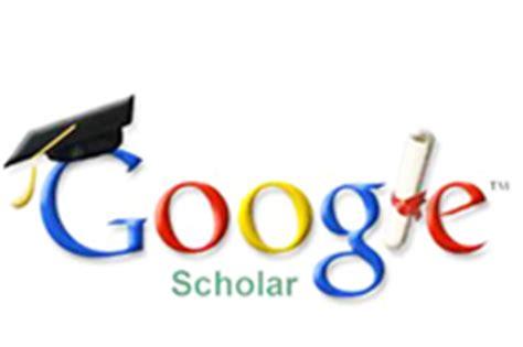 Paperpile - Google Docs add - on